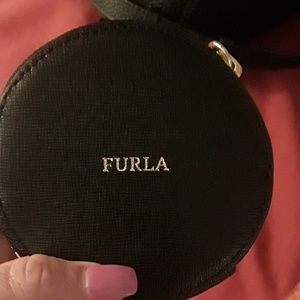 Furla Coin purse